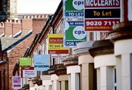 Savage buy-to-let remortgage lottery