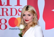 Holly Willoughby blasts paparazzi: Time's apparently up on Time's Up