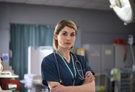 Jodie Whittaker drama Trust Me to return with new cast