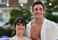 DOI's Max Evans to skate with new partner after Ale Izquierdo is taken ill