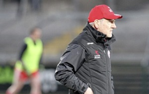 Enda McGinley: Who would be an inter-county football manager?