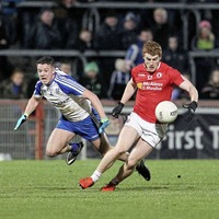 Little will be learned ahead of summer showdown but Tyrone can earn vital win