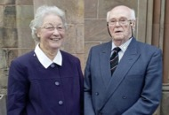 Man to face trial over double murder of Michael and Marjorie Cawdery in Portadown