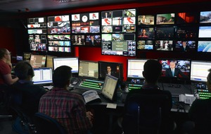 BBC review to investigate barriers holding back women at corporation