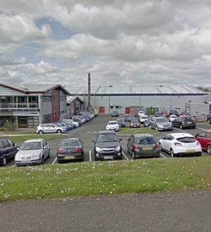 125 jobs to go at Co Antrim tyre pressure firm