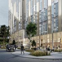 £400m Sirocco development moves step closer