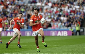 Offaly out to recover some pride they lost to Armagh 12 months ago