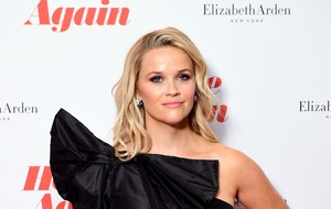 Reese Witherspoon teases Ellen DeGeneres over best friend rivalry with Oprah