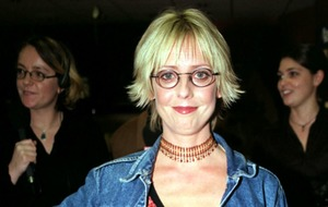 Vicar of Dibley and Notting Hill star Emma Chambers dies aged 53