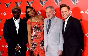 The Voice fans shocked as 'best singer on the show' exits in battle round