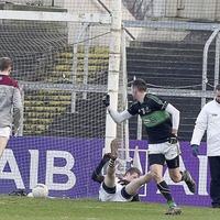 Slaughtneil run out of steam as Nemo Rangers reach All-Ireland club final