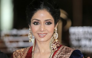 Sridevi, Bollywood leading lady of 80s and 90s, dies at 54