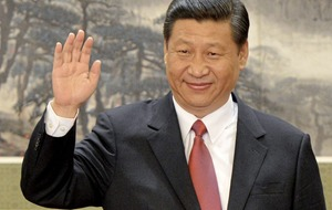 Xi Jinping paves way to extend term as Chinese president