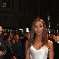 Alexandra Burke: The positives of doing Strictly outweighed the negatives