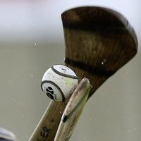 Ryan Cup hurling final: Maynooth University 2-19 Ulster University, Jordanstown 0-9