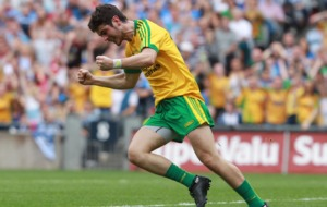 National League review: Donegal get first points on board with win over Kildare