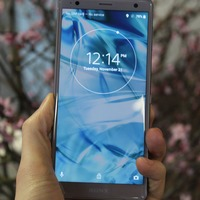 Sony banks on video quality as it announces new flagship phones