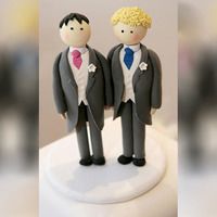 Gay couple suffering unlawful discrimination as marriage treated as civil partnership in Northern Ireland, court hears