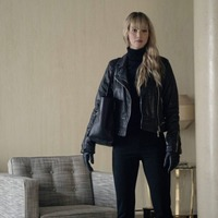 Film Review: Nail-biting spy thriller Red Sparrow is not for the faint hearted