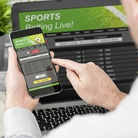 Kicking Out: GAA gambling ban a step in the right direction