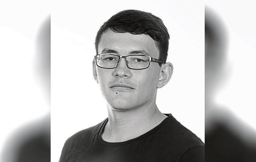 Slovakia: Investigative journalist found shot dead