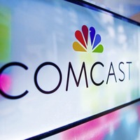 US media giant Comcast mounts £22.1 billion takeover swoop for Sky