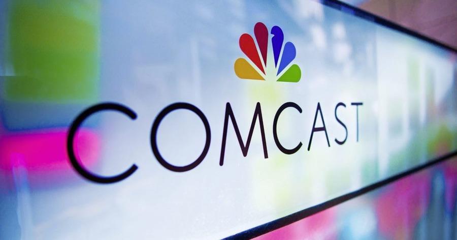 Strategic Management for Comcast