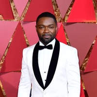 David Oyelowo: Me Too is a change that will stick