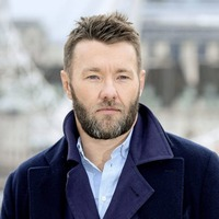 Red Sparrow has Russians and Americans but no weird dude with orange hair, says Joel Edgerton