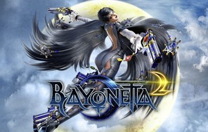 Games: Criminally ignored masterpiece Bayonetta 2 ideal for gaming on the go