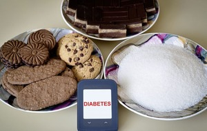Jane McClenaghan: What has changed in our society to make us all so fat and sick?