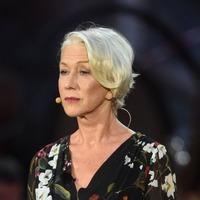 Dame Helen Mirren and Emily Blunt among Oscar presenters