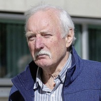 Experts to be called in Ivor Bell case