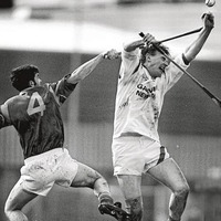 Back in the day - Mar 1 1998: Disaster day for Dunloy hurlers