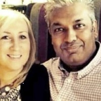 Father-of-three from Derry killed in India car crash