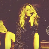 Now on sale: Kylie Minogue Irish dates in Dublin and Belfast