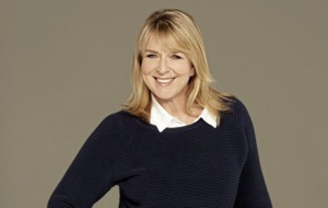 Fern Britton: Every woman on the planet has had a difficult sexual situation