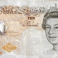 Iceland to accept old Bank of England £10 notes until Easter