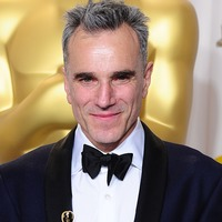 Phantom Thread star: I could only talk to Daniel Day-Lewis in character