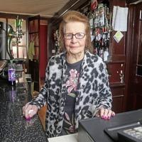 Owners of Poyntzpass bar recall night LVF killers struck