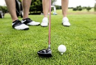 Can I receive tax boost like my golf partner?