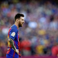 Appreciating Lionel Messi's greatness ahead of last tilt at World Cup glory