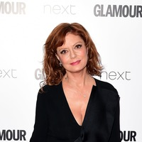 Susan Sarandon: I was told my acting career would be done by 40