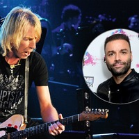 Muse's Chris Wolstenholme in his own words: a personal essay about Rick Parfitt
