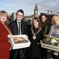 Taste of Belfast on offer at new food and drink festival