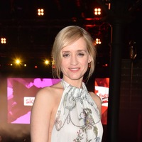 Anne-Marie Duff to recite Pankhurst's Freedom or Death rally cry at march
