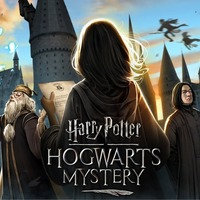 Harry Potter: Hogwarts Mystery has a new trailer to celebrate the opening of pre-registration