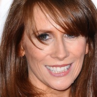 Catherine Tate unveiled as this year's Olivier Awards host