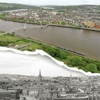Study finds complex reasons for Derry Protestant exodus
