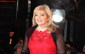 Linda Nolan: I have chosen my funeral songs